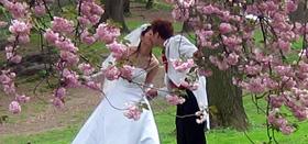 wedding0113