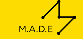 yellow-made-logo